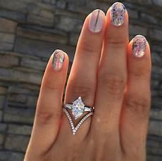 can you finance wedding rings raymond jewelers