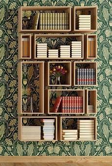 scaffali sospesi librerie per arredare i tuoi spazi e ottimizzare l