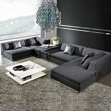northern european living room corner sofa furniture with