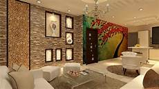 home interior decoration photos 15 creative interior design ideas for indian homes