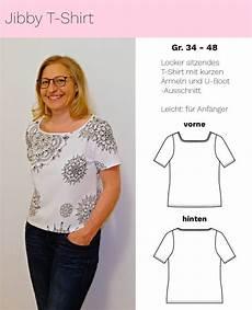 T Shirt Malvorlagen Kostenlos Spielen N 228 Hanleitung F 252 R Ein Damen T Shirt Shirt Schnittmuster