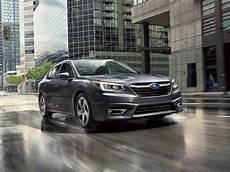 subaru diesel 2020 2020 subaru legacy road test and review autobytel