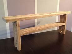 petit banc exterieur papa blogueur et bricoleur le petit banc en bois de r 233 cup