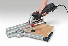 gehrung schneiden anleitung craftsman 3 1 2 trak cut circular saw with miter guide