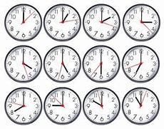 Bilder Und Suchen Uhrzeiten