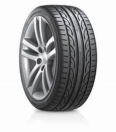 hankook ventus v12 evo2 k120 ventus v12 evo2 k120 outstanding performance tires