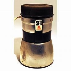 moulin a cafe seb moulin a cafe electrique seb