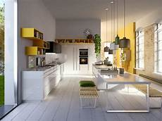 modern italian kitchens from modern italian kitchens from snaidero