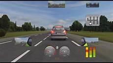 jeux de permi de voiture simulateur de conduite develter auto ecoles et postes de conduite