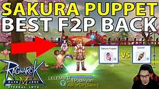Quiver Malvorlagen Ragnarok Mobile Puppet Vs Quiver Damage Test F2p Back Review