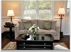 Decorating Ideas For A Small Living Room With A Fireplace by Home Staging Solutions For Decorating A Small Living Room