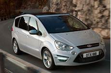 ford s max 2010 road test road tests honest
