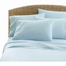 soft sheets reviews ienjoy home simply soft sheet reviews wayfair