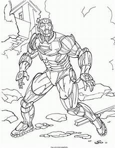 Superhelden Ausmalbilder Ironman Superhelden Ausmalbilder Ironman Malvorlagen