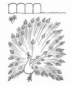 wood animals coloring pages 17194 138 best coloring pages images on