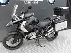 Motos D Occasion Challenge One Agen Bmw 1200 Gs