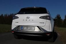 auto kaufen in meiner nähe 2019 hyundai nexo fahrbericht test review probefahrt