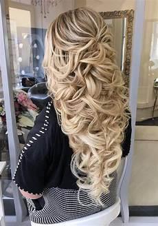 65 bridesmaid hair bridal hairstyles for wedding 2020 deer pearl flowers part 3