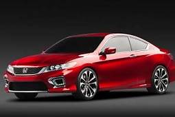 2017 Honda Civic Si Specs Changes Price Release Date Engine