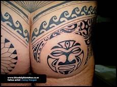 tatouage viking avant bras 57626 tatouage viking avant bras cochese