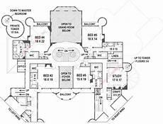 balmoral house plan balmoral house castle floor plan