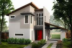 modern house plans for narrow lots cool modern house plans for narrow lots time to build