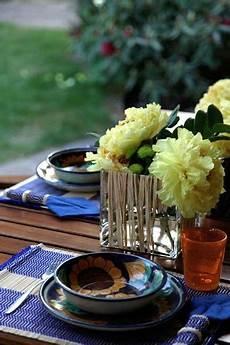 cena in terrazza appuntamenti coi sapori una cena in terrazza