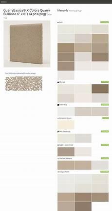 760 best quarry flooring images on pinterest quarry tiles wall tile and tile flooring