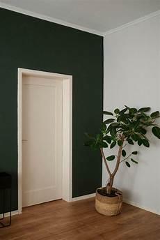 wand farbe little greene gr 252 n wandfarbe wand farbe streichen three