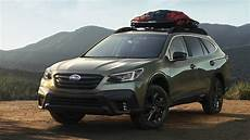subaru plans for 2020 cars review 2020