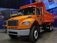 Truck  Wikipedia