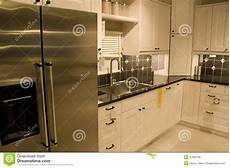 Kitchen Furniture Store Kitchen Furniture Store Stock Image Image Of Closet
