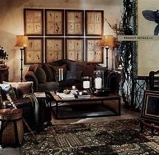 Ralph Home Decor Ideas by 17 Best Images About Ralph On Ralph
