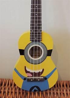 Minions Malvorlagen Chord 55 Best Ukulele Liedjes Images On