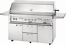 Grill Price by Best 54 Inch Professional Bbq Grills Reviews Ratings Prices
