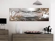 wandbilder xxl abstrakte leinwandbilder leinwand bilder