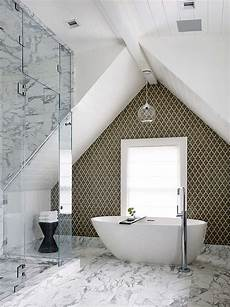 Attic Master Bathroom Ideas by Home Remodel In San Francisco By Feldman