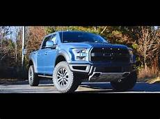 2019 ford raptor performance blue 2019 ford raptor performance blue review