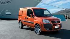 Fiat Doblo Zuverlässigkeit - fiat dobl 242 i autobild de