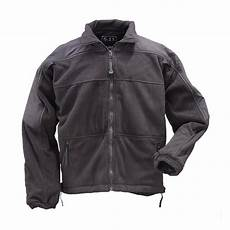 5 11 tactical 174 3 in 1 parka 165462 tactical