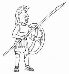 verifica guerre persiane scuola primaria grecioplita disegni da colorare