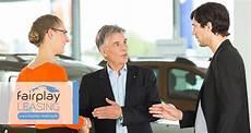 auto leasing privat auto leasing leasing privat auto