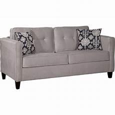 billige couch 26 elegante billige sofa sofa sofa couch m 246 bel und