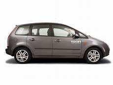 ford c max diesel ford c max 2003 2010 1 8 tdci filter change