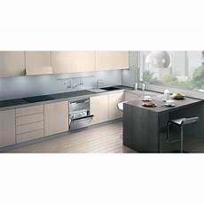 Four Lave Vaisselle Duo Duo609 Four Et Lave Vaisselle 6 Couverts