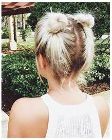 15 special updos for short hairstyles