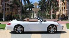 Porsche 911 S Cabrio - 2009 porsche 911 s pdk cabriolet