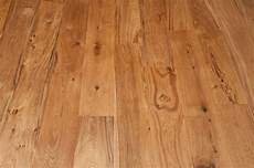 Laminat Eiche Rustikal - rustic oak flooring options wood and beyond
