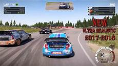 top 10 best ps4 racing 2018 ultra realistic