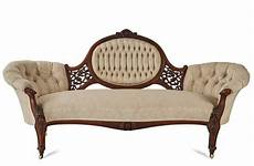 Settee Price by A Parlour Settee Price Estimate 900 1200